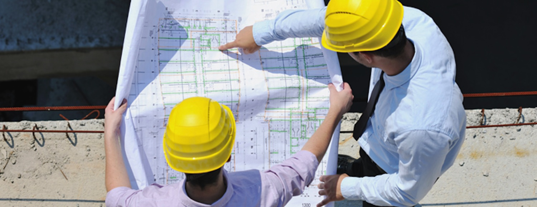 Post Construction Review Creators